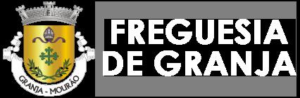 Junta de Freguesia de Granja Logo
